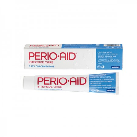 PerioAid-INTENSIVE-CARE-GEL