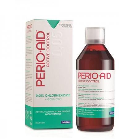 Perio-AID-ActiveControl-500