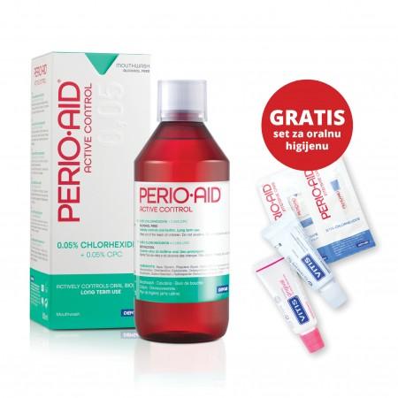 Perio_Aid_vodica_GRATIS set Perio&Cardio