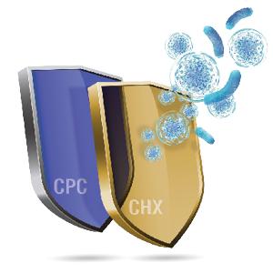 cpc_objava_istaknuta