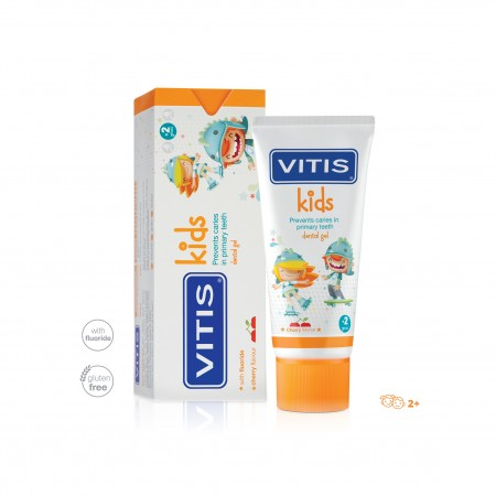 18_VITIS kids - gel
