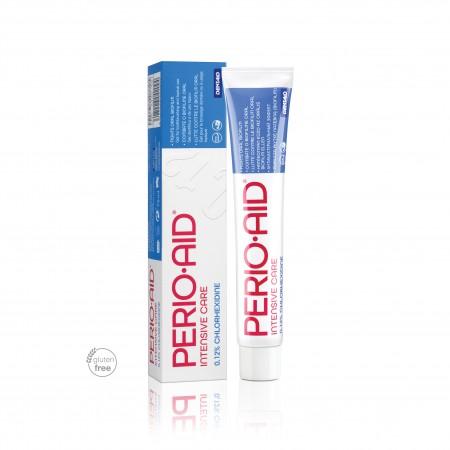 2_ PerioAid Intensive Care - gel